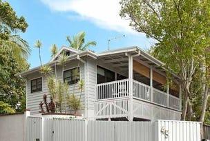 45 KINGSLEY LANE, Byron Bay, NSW 2481