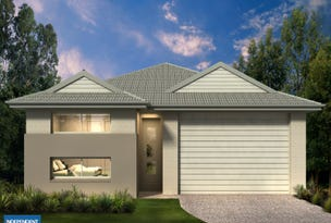 Lot 300  Breasley Street, Willow Vale, Qld 4209