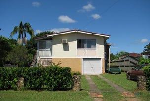 161 Samsonvale Road, Strathpine, Qld 4500