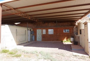 Lot 845 Gough Street, Coober Pedy, SA 5723