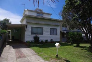 74 Penguins Head Road, Culburra Beach, NSW 2540