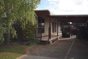 24 Lansell Road, Cowes, Vic 3922