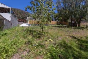 176A Waterworks Road, Dynnyrne, Tas 7005