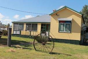 11 Alice St, Deepwater, NSW 2371