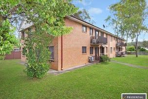 2/17-25 Rudd Road, Leumeah, NSW 2560
