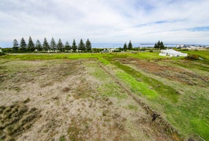 Lot 21, Eight Mile Creek Road, Port Macdonnell, SA 5291