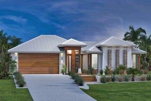 Lot 847 Moylan Vista Huntlee, Branxton, NSW 2335