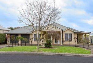 13 Flinders Terrace, Mount Gambier, SA 5290