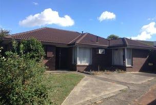 12 Rawdon Hill Drive, Dandenong North, Vic 3175