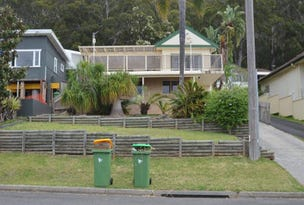 415 Orange Grove Rd, Blackwall, NSW 2256