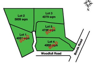 17 Woodfull Rd, Lower Plenty, Vic 3093