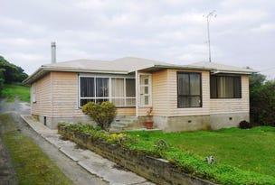 14 George Street, King Island, Tas 7256