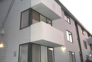1/469 Dryburgh Street, North Melbourne, Vic 3051