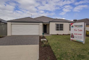 27 Shaftsbury Way, Wellard, WA 6170