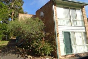 9 & 10/131 Merimbula Drive, Merimbula, NSW 2548
