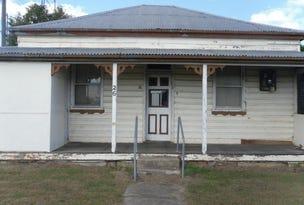 26 Lang Street, Kurri Kurri, NSW 2327