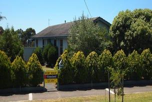 14 Landy Street, Maffra, Vic 3860