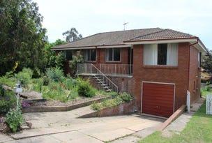 6 Erskine Street, Macquarie, ACT 2614