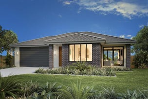 Lot 45 The Orchards Estate, Westbrook, Qld 4350
