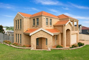 16 Moreton Place, Flinders, NSW 2529