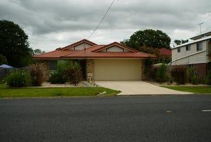 12 Thagoona-Haigslea Rd, Thagoona, Qld 4306