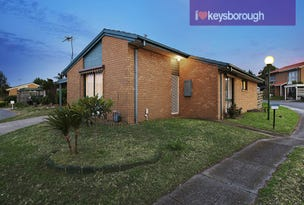 24 Oakwood Drive, Keysborough, Vic 3173
