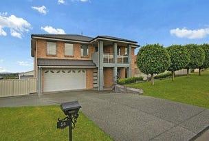 58 Jenna Drive, Raworth, NSW 2321