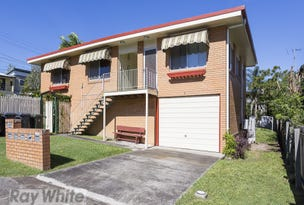 5/93 Albert Street, Camp Hill, Qld 4152