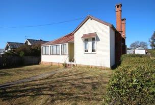 51 Molesworth Street, Tenterfield, NSW 2372