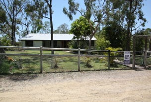 8  Milner Road, Charters Towers, Qld 4820