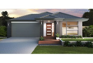Lot 1461 Grasshawk Street, Chisholm, NSW 2322