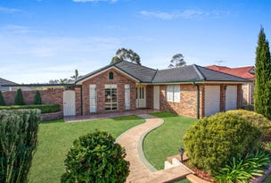 43 Galway Bay Drive, Ashtonfield, NSW 2323