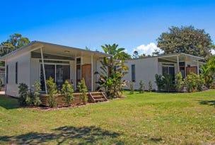 Byron Holiday Park Broken Head Road, Byron Bay, NSW 2481
