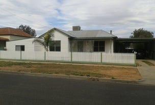 74 Hannon Street, Sea Lake, Vic 3533