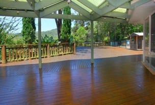 10 Kauri Court, Bonogin, Qld 4213