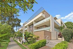 14/1-9 Andover Street, Carlton, NSW 2218