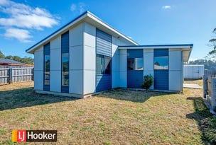 25 Oak Avenue, Somerset, Tas 7322