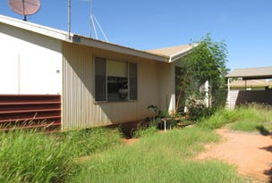 25 Hollis Street, Tennant Creek, NT 0860