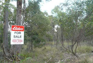 LOT 39 McKEE DRIVE, Goranba, Qld 4421
