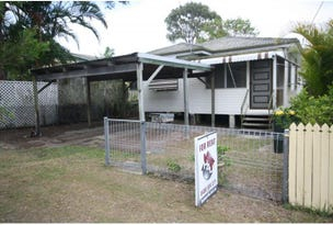 103 Dover Road, Margate, Qld 4019