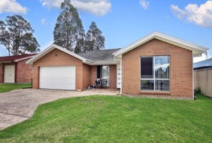 43 Isa Road, Worrigee, NSW 2540