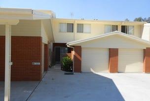 8/112 Chelmsford Drive, Metford, NSW 2323