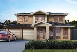 Lot 106 Bellerive Avenue, Kellyville, NSW 2155