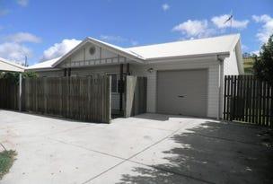 200A John Street, Maryborough, Qld 4650