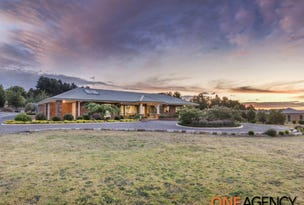 11 Rattenbury Close, Murrumbateman, NSW 2582