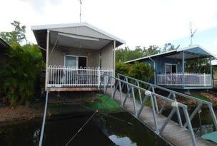 31/846 Chinner Road, Lake Bennett, NT 0822