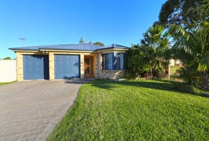 10 Mahogany Place, North Nowra, NSW 2541