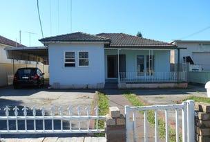 142 Hamilton Road, Fairfield, NSW 2165