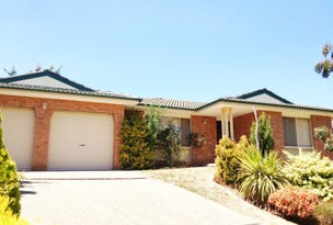 1 Lett Place, Amaroo, ACT 2914