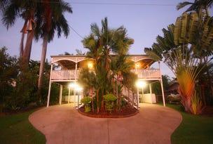 6  Cassia St, Cairns, Qld 4870